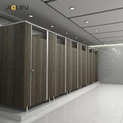 Элегантный дизайн Jialifu водонепроницаемый и огнеупорные туалет раздел