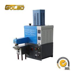 Dispensador de cola termofusível quente com cola para tampa do papel (LBD-RT1016)