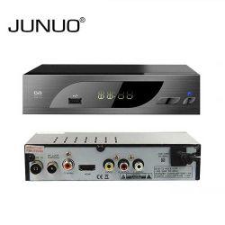Mstar7t00 H. 264 DVB T2 Fernsehapparat-Tuner