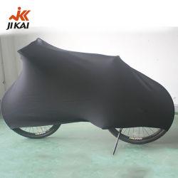 درّاجة جسم تغطية جبل درّاجة رخيصة داخليّة مرنة يطوي درّاجة تغطية