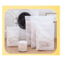 Mascota Servicio de lavandería Bolsa para lavadora proveedor