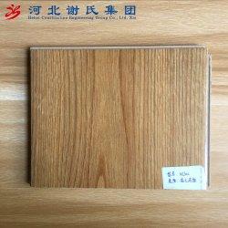 Piso Anti-Static HPL/PVC Piso Elevado