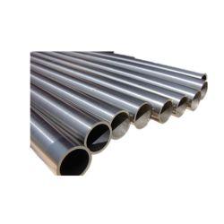 ASTM B861 класса 12 раунда сшитых титановые трубы для промышленных