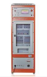 IEC61000-4-5 Test de surtension de la foudre 1.2/50&10/700 combiné simulateur contre les surtensions