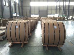Alluminio/strato impresso alluminio, alta qualità, breve periodo di consegna, fiducia del cliente (1060 3003 5050 8011)
