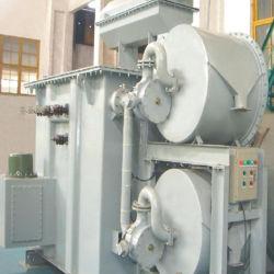 110kv Electro-Chemistry Electrolyed transformador retificador óleo forte de água de resfriamento dos transformadores de retificação