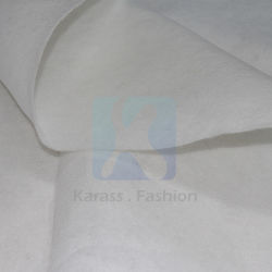 Polyester-Spinnfaser-Füllmaterial