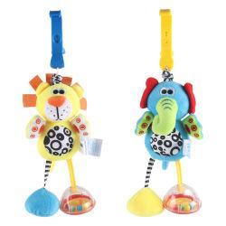 أفضل هدية فاخرة بالجملة لطفل بيبي بيبي لينة بسعر لعبة المنتجات
