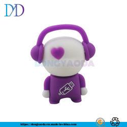 Музыкант USB 2.0 Flash Drive/8ГБ 16ГБ 32ГБ 64ГБ карта памяти Memory Stick U диск