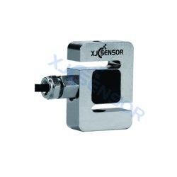 容量50kg-200kg、490n/1.96knの正確さ0.05%F。 S.送信機または荷重計またはトランスデューサー力センサー
