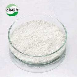 Hypromellose HPMC telhas de Cerâmica Produtos químicos hidroxi Celulose de metilo e propilo