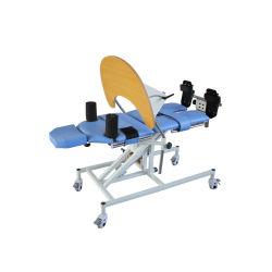 Физической терапии для детей с электроприводом постоянного обучения лежа при наклоне рамы кровати