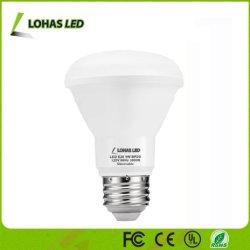 Возможность регулировки яркости 9W 15W 20W Br20, BR30, BR40 E26 освещения светодиодная лампа с маркировкой CE UL RoHS