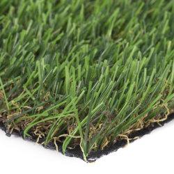 3/8-дюймовый 20мм украсить свой сад для искусственных травяных газонов