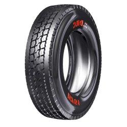 Faites dans le Myanmar Vietnam Les pneus de camion /TBR pneu// de pneus de camion de pneus de camion Radial /pneu pour camion lourds 11r22.5 275/80R22.5 295/75R22.5 315/80R22.5 sur la vente