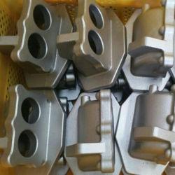 調理器具のための鉄の鋳造
