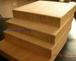 Linyi Commerce de gros de meubles pour contreplaqué Furninture Blockboard