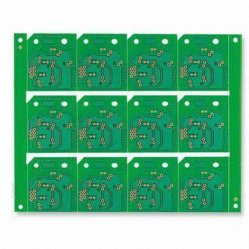 Berufshersteller mit hoher Schreibdichte mehrschichtige Schaltkarte-Prototyp Schaltkarte-Leiterplatte
