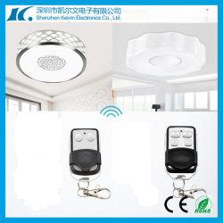 433MHz Wireless Learning Code Universal 4 Tasten RF Copy Duplicator Fernbedienung Für Garagentor