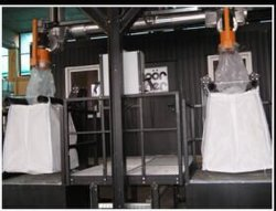 Битум большие сумки с высокой температуры сопротивление гильзы цилиндра