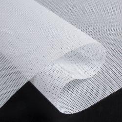 La impresión digital publicidad exterior valla Banner de malla de PVC