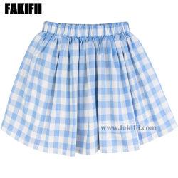 جديدة إنكلترا فصل صيف/نابض بالجملة أطفال مظهر جدية/بنت لباس طفلة ملابس قطن عرضيّة لباس للأطفال