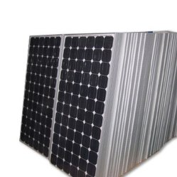 175W 태양광 솔라 패널 모듈
