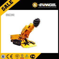 炭鉱で使用される競争価格Ebz260のRoadheader