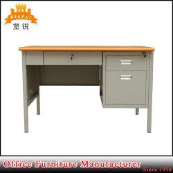 高品質の現代デザイン金属の鋼鉄事務机