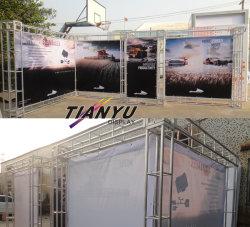 Affichage du système d'aluminium d'exposition Truss stand