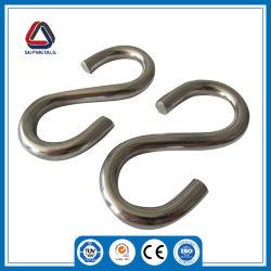 Gancho s de aço inoxidável com 20 mm-120 mm de comprimento