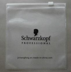 Biodegradierbares freies EVA-Kleid-verpackenbeutel (jhf-012)