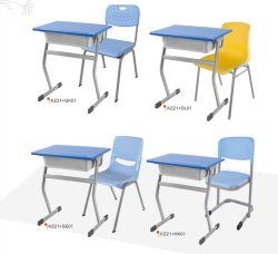Hot Sale mobilier scolaire pour les enfants meubles (OWSD-003)