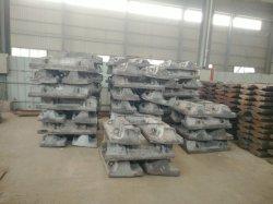 запасные части для AG/провисания гусеницы мельница, шаровые мельницы использовались в медной шахты