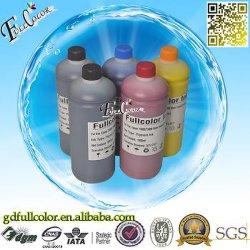 Пигментные чернила на водной основе для Epson Surecolor Sc-T7000 T5000 и T3000 водонепроницаемый струйный принтер чернил