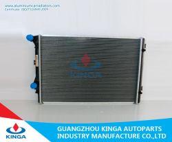 Autoteile Aluminum Radiator für Volkswagen Audi A3/S3'03 Audi Vehicle'06 Mt
