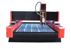 3D machines CNC routeur de pierre pour la gravure en marbre avec le plus bas prix sur les grands de la vente
