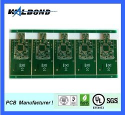 Fournisseur de PCB PCB Clone chinois