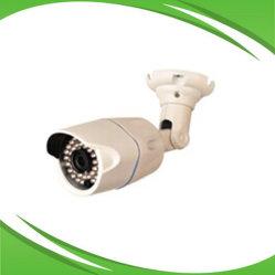 36pcs LED IR 20m de caméra de surveillance