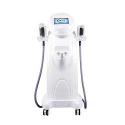 E Lipo Multifuncional laser gordura cavitação RF Máquina de emagrecimento de congelação/Cryolipolysis Cool moldar