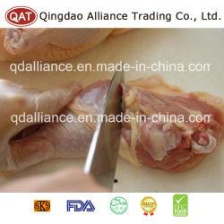 Carne di pollo cinese congelato alle gambe