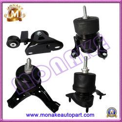 المحرك الأجزاء الاحتياطية التلقائية للتركيب على محرك مطاطي لشركة تويوتا كامري (12361-28220، 12362-28200، 12372-28190، 12309-28160)
