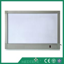 Medizinischer Röntgenstrahl-luxuriöser Beobachtungs-Lampen-Film-Projektor (MT01002022)