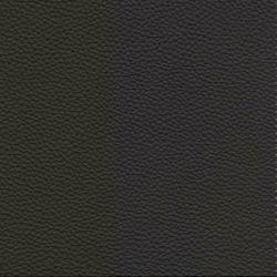 Zwart PU-leer voor sofa K05281