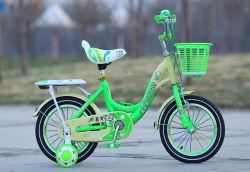 Велосипед 14 малышей дюйма для Bike мальчиков/14 дюймов для велосипеда малышей/14 детей дюйма BMX на 4 лет старого ребенка