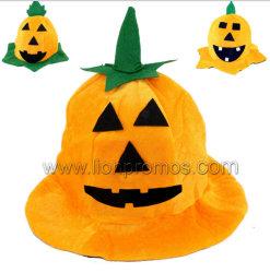 Fleece Halloween Hat