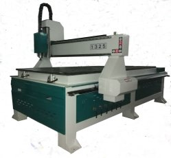 固体ログまたは木家具かWindowsまたはドアまたはロッカーまたは引出しまたはソファーまたは石を処理する木工業CNCのルーター自動1325/1530/Engraving