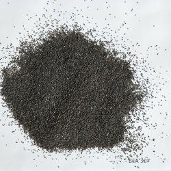 Brown-Aluminiumoxyd/Borwn fixiertes Tonerde-/Brown-Korund-Puder