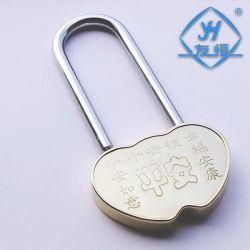 Yh-G121 меди и железа в два раза частоты сердечных сокращений замок с и без ключа