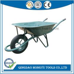 중국 주요 제품 녹색 바퀴 무덤 (WB6400B)